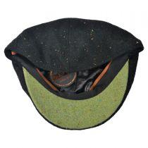 Jabber Duckbill Ivy Cap