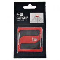 Cap Clip