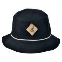 Samuel L. Jackson Golf Lahinch Bucket Hat