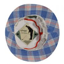 Samuel L. Jackson Golf Lahinch Bucket Hat