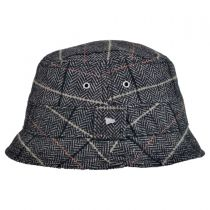 Bacchus Bucket Hat