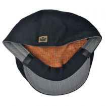 Tony Diamonti Ivy Cap