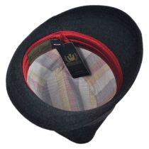 Miss Ayu Fedora Hat