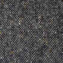 Donegal Tweed Tic Weave Ivy Cap