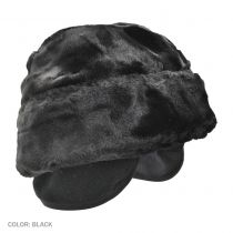 SIZE: L alternate view 3