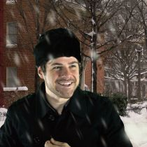 SIZE: L alternate view 5