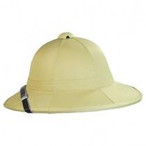 Wolseley Pith Helmet