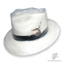Hat Rain Cover