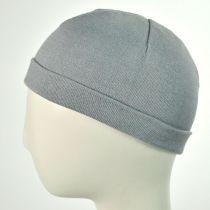 CoolMax Beanie Hat
