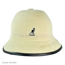 75th Anniversary Wool Blend Casual Hat