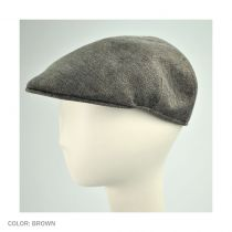 Cotton Ascot Cap