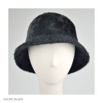 Shavora Casual Bucket Hat