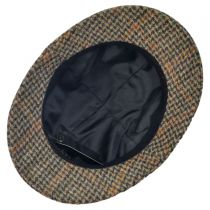 English Deerstalker
