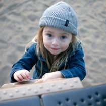 SIZE: CHILD
