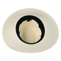 Bora Fedora Hat