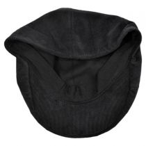 Corduroy Duckbill Ivy Cap alternate view 14