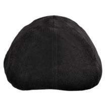 Corduroy Duckbill Ivy Cap alternate view 42