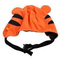 Tigger Peruvian Hoodie Hat in