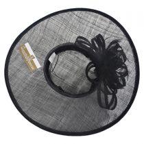 Bianca Boater Hat