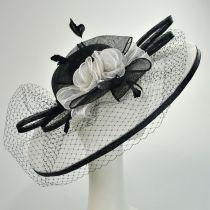 Lady Bunny Belle Headband