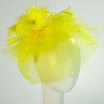 O'Hara Fascinator Headband