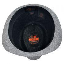 Carden Fedora Hat