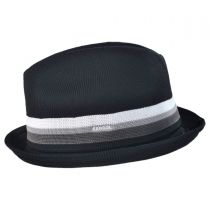 Stripe Player  Fedora