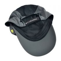 Trail Dryer Baseball Cap