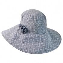 Provence Sun Hat