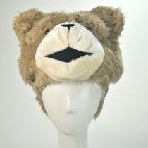 Ted Hat