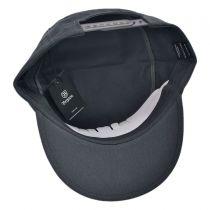 Hogan Snapback Baseball Cap