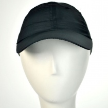 Genie Open Back Baseball Cap