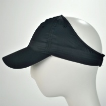 Genie Open Back Ponytail Baseball Cap alternate view 3