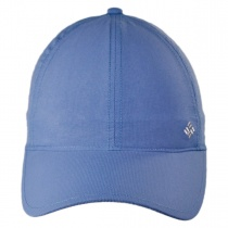 Insect Blocker Baseball Cap