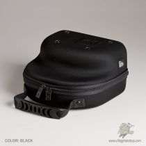Size: 1 Cap Carrier (Holds 2 Caps)
