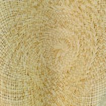 Safari Panama Hat