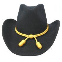 Cavalry Hat
