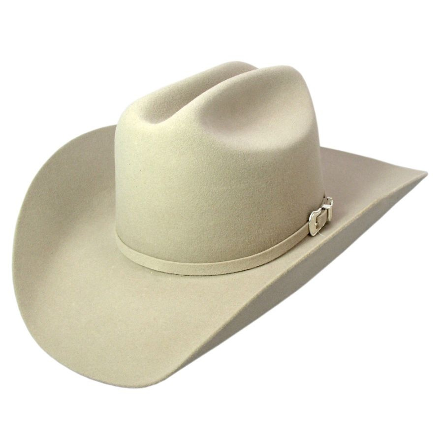 Bailey Lightning Cowboy Hat Western Hats