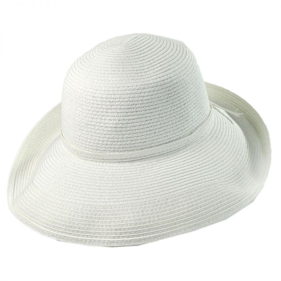 d7149020303 sur la tete Traveler Toyo Straw Sun Hat Sun Hats