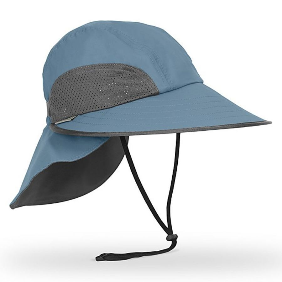 Sunday Afternoons Sport Hat Sun Protection 3679e1c66c4