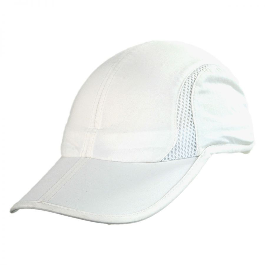 Torrey Hats UPF 50+ Mesh Adjustable Baseball Cap Sun Protection 8e93c4f8f81