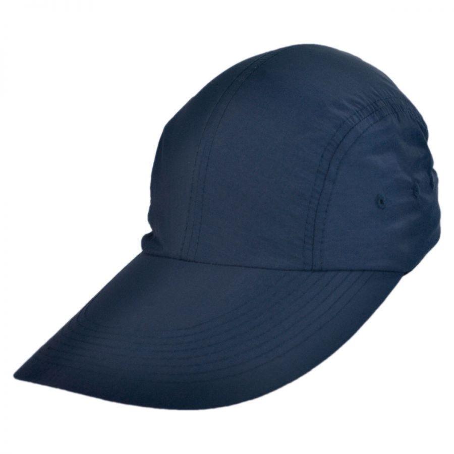 torrey hats upf 50 bill adjustable baseball cap sun
