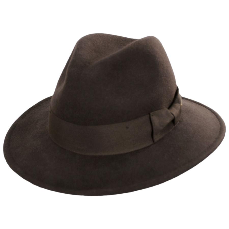Indiana Jones Hat Indiana Jones Officially