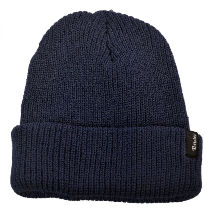 Image Result For Beanie Caps