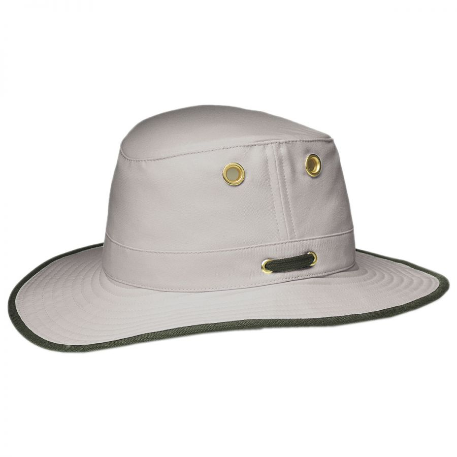 Tilley Endurables TO55 Orbit Hat Sun Protection b02f2733f9a