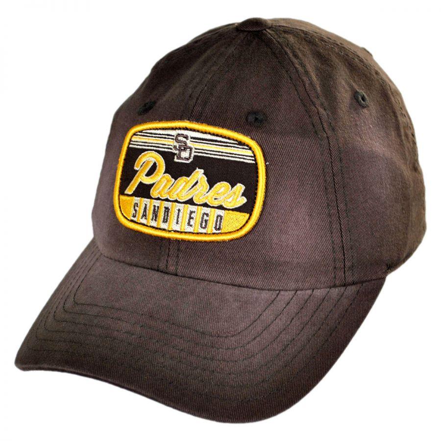 ... low price sports hats san dieg. 67961 5ae47 australia mens boston red  sox new ... 45d54e983ef