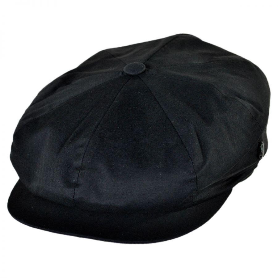 dd18306ee9057 City Sport Caps Rain Newsboy Cap Newsboy Caps