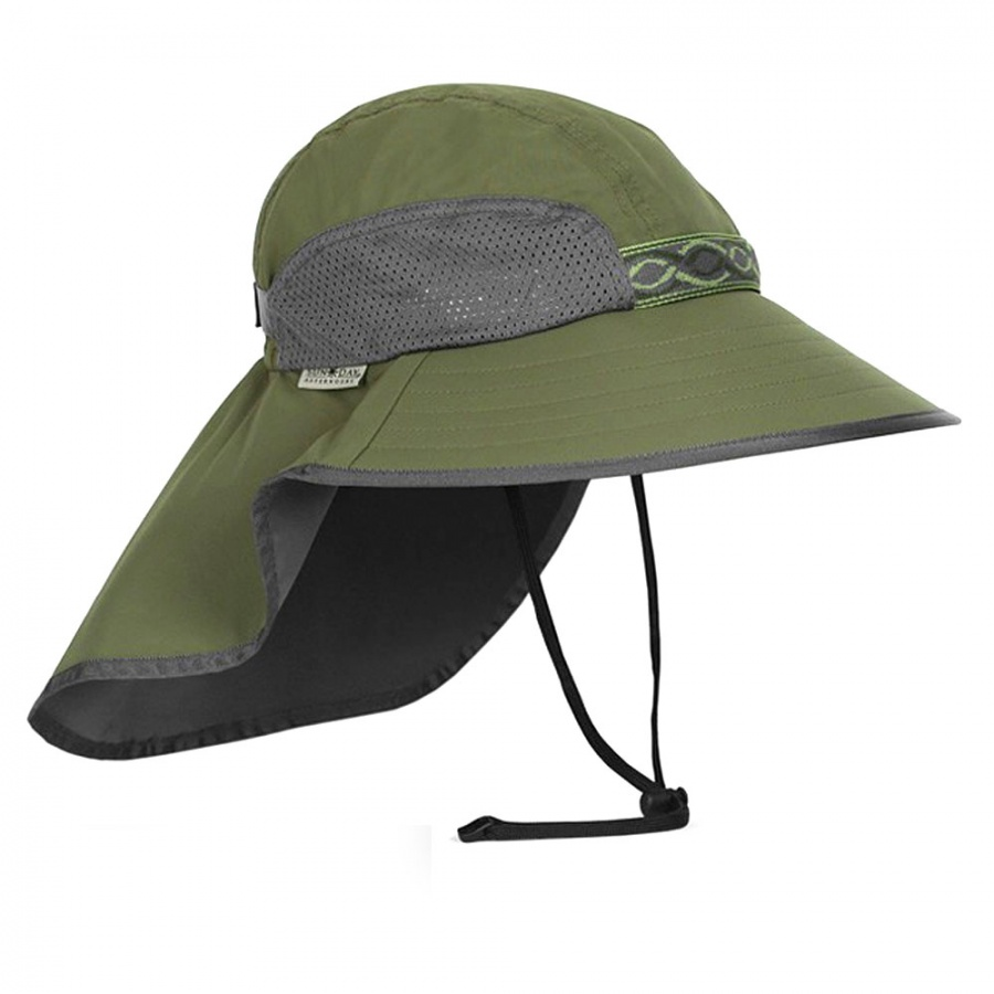 Coupons hat
