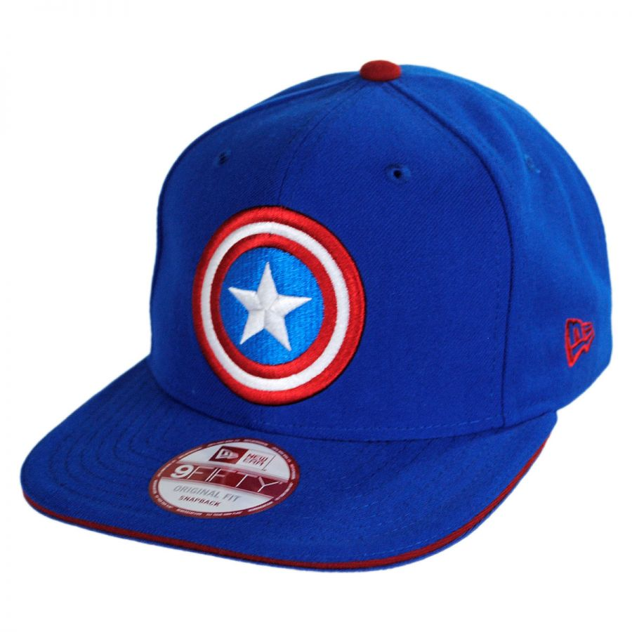 seebot.ga provides superhero hats items from China top selected Caps & Hats, Accessories, Baby, Kids & Maternity suppliers at wholesale prices with worldwide delivery. You can find hat, Ball Cap superhero hats free shipping, superhero party hats and view 6 .