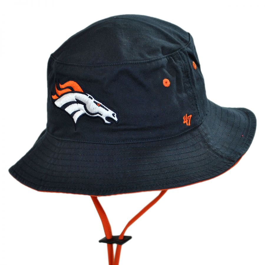 Shop for new Denver Broncos adjustable hats at Fanatics. Display your spirit and add to your collection with officially licensed Denver Broncos adjustable caps, hat.